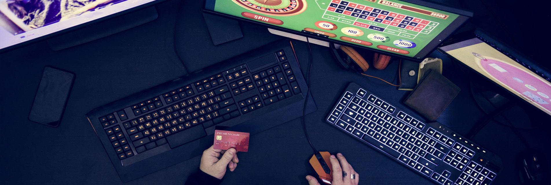 aide-aux-joueurs-jeux-hasard-ligne